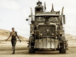 Mad Max Fury Road Gearing Up For A Prequel