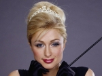 Paris Hilton Doesn T Have Time To Fall In Love