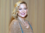 Kate Hudson Prefers To Keep Her Dates Secret