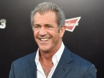 Mel Gibson Criticises Batman V Superman Movie