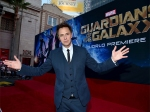 James Gunn Would Love To Work With Steven Tyler