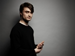 Daniel Radcliffe Marks Himself As A Hardcore Feminist
