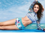 Alia Bhatt New House Will Be Made Of All These Interesting Things