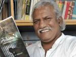 Writer Chandra Kumar Feels Visaranai Is Oscar Deserving Film