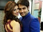 Vivian Dsena Vahbiz Dorabjee Are Not Getting Divorced