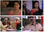 Yeh Hai Mohabbatein Mani Against Ishita Shagun Gets Pihu Custody