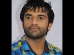 Mussanje Mahesh Signs Asthitva Fame Yuvaraj For His Next