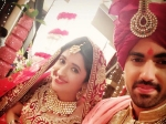 Tashan E Ishq Climax Show End With Twinkle Kunj And Yuvi Simple Union