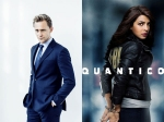 Tom Hiddleston Might Join Quantico For Season