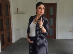 Is Pregnant Kareena Kapoor Planning To Sell Baby Pictures Magazine