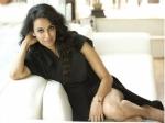 Swara Bhaskar Makes Debut In Web Series Space