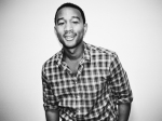John Legend Was Rejected By Big Record Labels