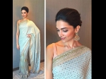 Deepika Padukone To Celebrate Diwali With Family