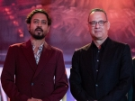 Irrfan Khan Beats Tom Hanks As The Coolest Guy In The Room
