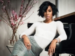 Kelly Rowland Extends Support For Minority Artists