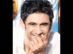 Read How Sultan Saved Amit Sadh Life