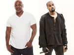 Mike Tyson Thinks Kanye West Is Nuts