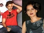 Kangana Ranaut Compares Hrithik Roshan To Evil Jealous Sibling