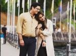 Yeh Rishta Kya Kehlata Hai Hina Khan Helps Vishal Singh