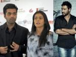 Personal Issue Created Problems Karan Johar Kajol Reveals Ajay Devgn