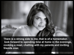 Quotes Of Deepika Padukone That Teaches Work And Life Lessons