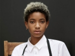 Willow Smith Feels She Has Lived Many Lives On This Earth