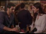 Ae Dil Hai Mushkil Boyfriend Filmo Ki Tarah Dialogue