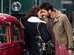 Ranbir Kapoor And Aishwarya Rai Bachchan Get Flirty In This New Still From 'Ae Dil Hai Mushkil'