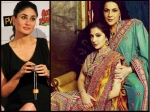 Amrita Singh Angrily Talks About Sara Ali Khan Kareena Kapoor Rumours