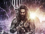 Aquaman Will Have Swashbuckling Action Feels James Wan