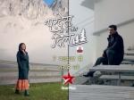 Pardes Mein Hai Mera Dil Arjun Drashti Promo Is Refreshing