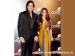 Bigg Boss Couples Who Broke Up Karishma Kushal Top
