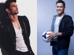 Arrogant Sushant Singh Rajput Feels M S Dhoni Is Hit Because Of Him