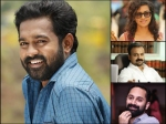 Asif Ali To Join Kunchacko Boban Fahadh Faasil Mahesh Narayanan Movie