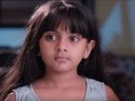 Naamkaran Avni To Break Ties With Ashish Forever
