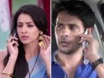 Naamkaran Spoiler Will Asha Get Know About Ashish Engagement