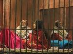 Bigg Boss 10: Omg! Om Swami And Monalisa Jailed!