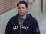 Ben Affleck Is Not A Believer Of Career Strategy