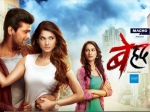 Beyhadh Maya Arjun Romantic Track To Be Shot In Mauritius