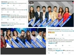 Bigg Boss 10 Audiences Verdict Are Viewers Happy With Salman Show