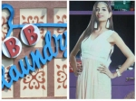 Bigg Boss 10 Look Who Won Laundry Task Priyanka Jagga To Return Soon