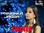 Bigg Boss 10 Priyanka Jagga Evicted First Will She Be Back In House