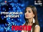 Bigg Boss 10 Priyanka Jagga Evicted First Will She Be Back In House