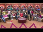 Bigg Boss 10: Om Swami & Priyanka Jagga, The Havoc Creators In The House!