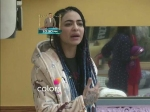 Bigg Boss 10 Did Vj Bani Really Want To Come To The Show