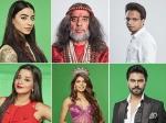 Bigg Boss 10 Contestants Why Were They Chosen Gaurav Karan Bani