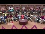 Bigg Boss 10 Secrets Of Commoners Out Om Akansha Fight