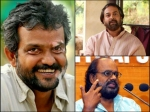 Crossroad Prominent Directors Join Hands For Anthology Film Malayalam