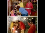 Adorable! Aishwarya's Cutie Aaradhya Bachchan Loves Celebrating Diwali & The Reason Is Amitabh!