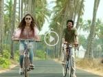 Dear Zindagi Teaser Video Is Out Starring Shahrukh Khan Alia Bhatt